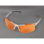 спортивные очки CRIVIT
