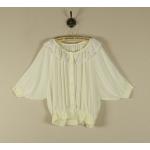 Блузка 46-48 размер