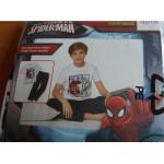 Пижама Spider Man